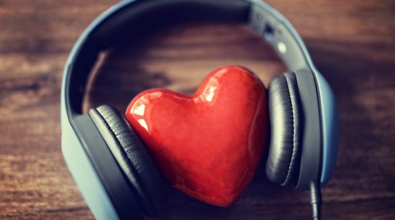 Melhores Músicas Para Treinar Inglês em 2019