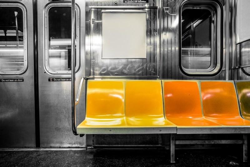 subway - meios_de_transportes_em_ingles_cambly