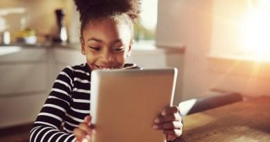 melhor_curso_de_ingles_para_criancas_estudar