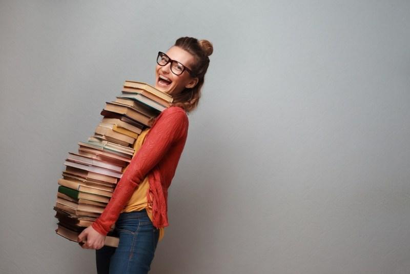 melhores_livros_de_ingles