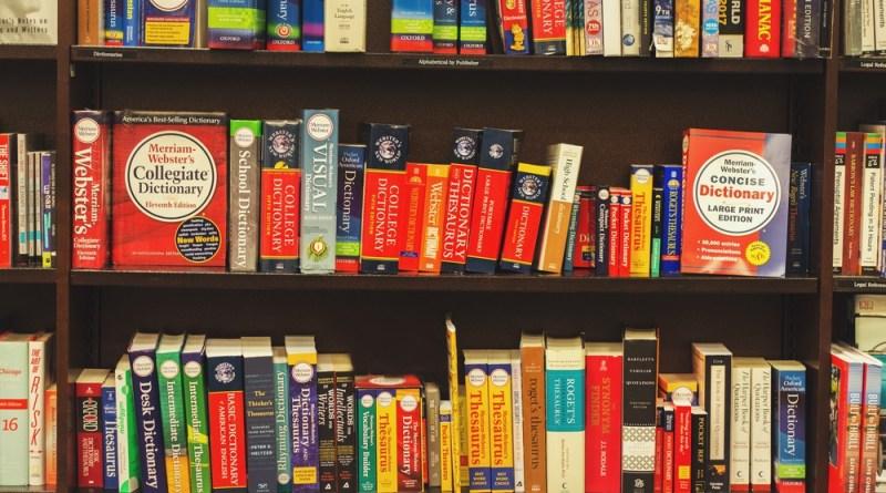 melhores_livros_para_aprender_ingles