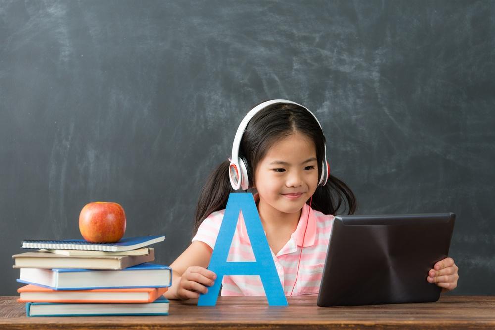 qual_melhor_curso_de_ingles_para_criancas