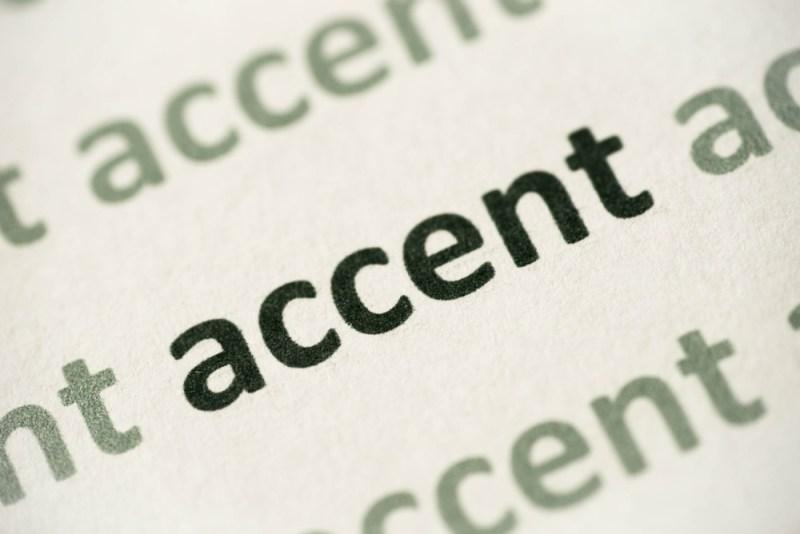accent_reduzir_sotaque_em_ingles