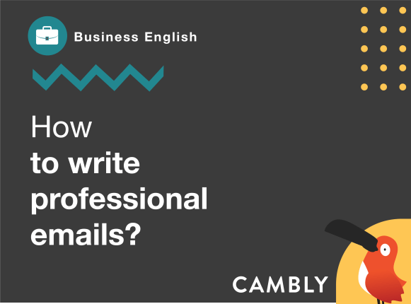 business-english-aula-cambly-16