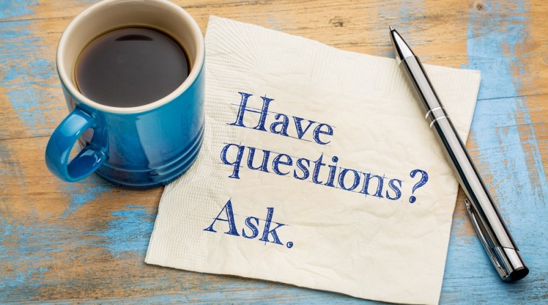 como_fazer_perguntas_em_ingles_cambly