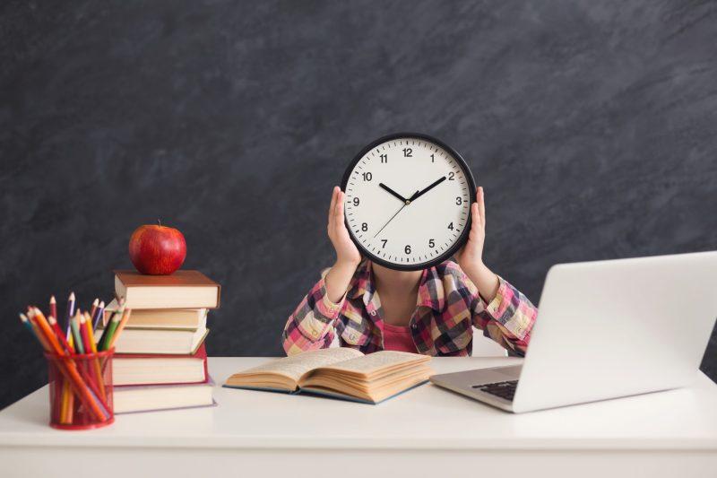 quanto_tempo_leva_para_aprender_ingles_online