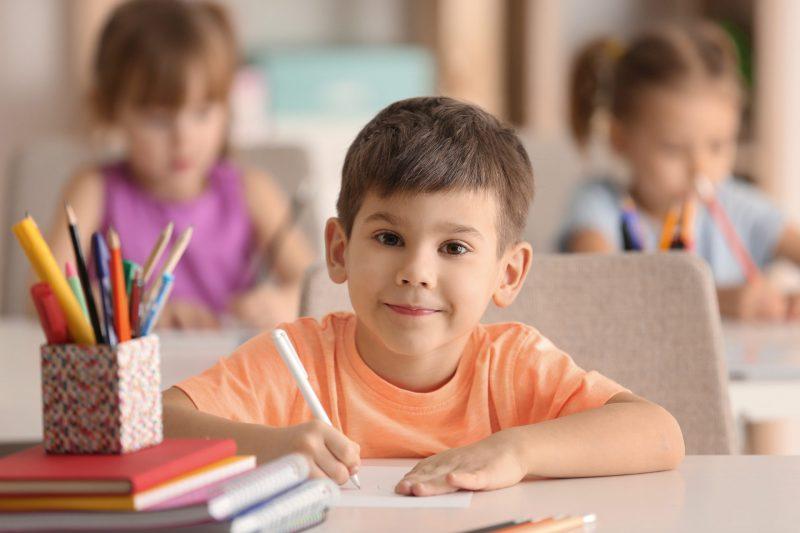 criancas_aprendem_ingles_rapido