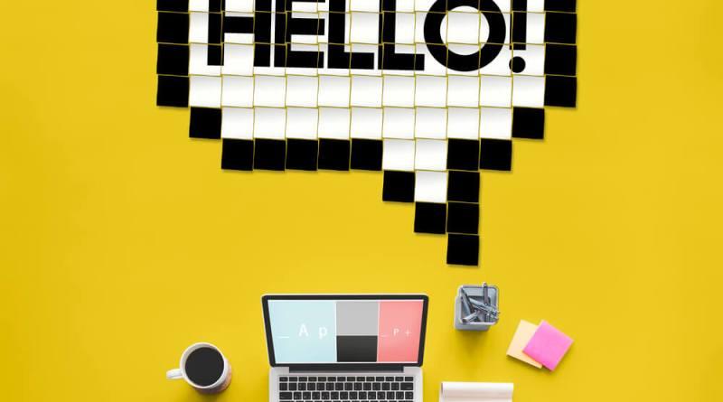 Qual é o Inglês na Internet? Guia Completo