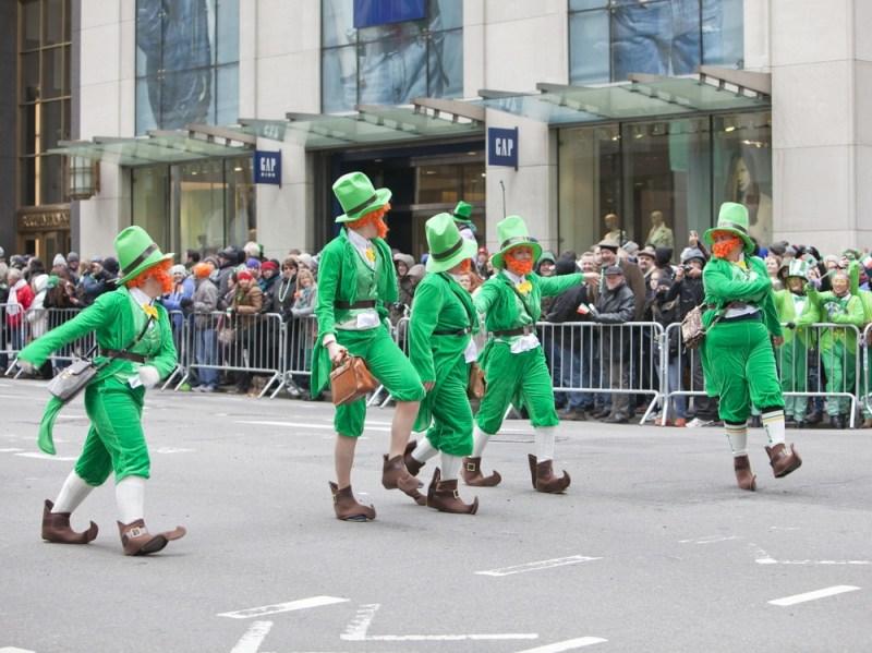 parade-saint-patricks-day-cambly-ingles