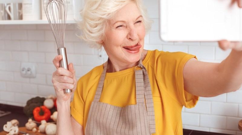 Itens de Cozinha em Inglês | English Vocabulary