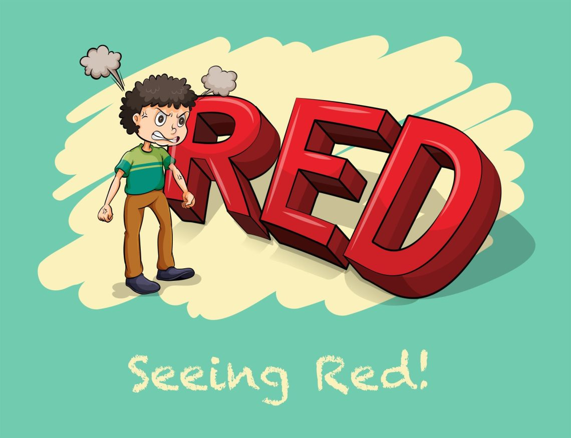 color-idioms-red-seeing