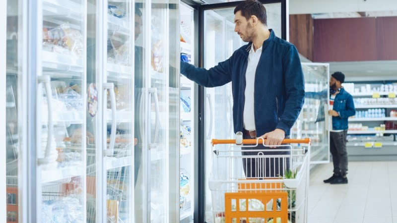 supermarket sections em ingles cambly post
