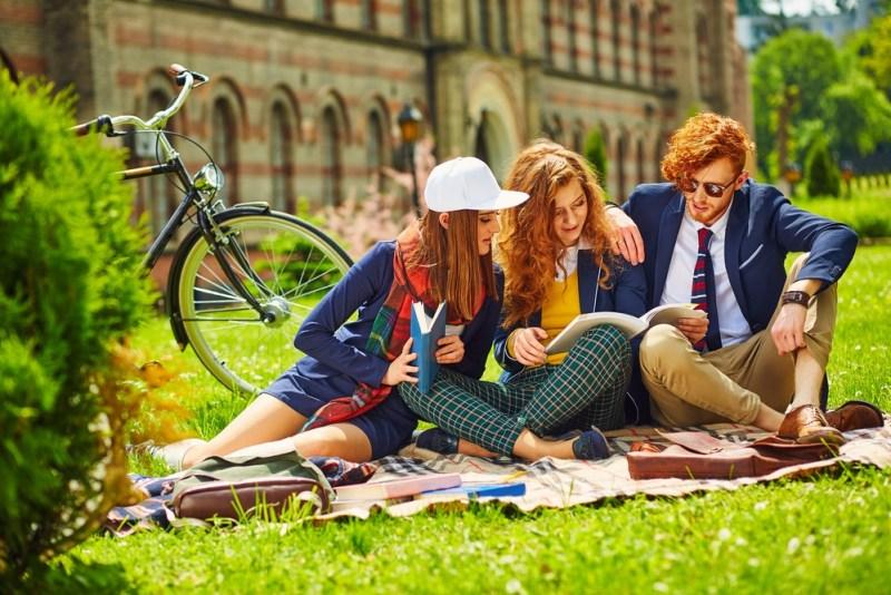 Harvard University melhores universidades americanas cambly