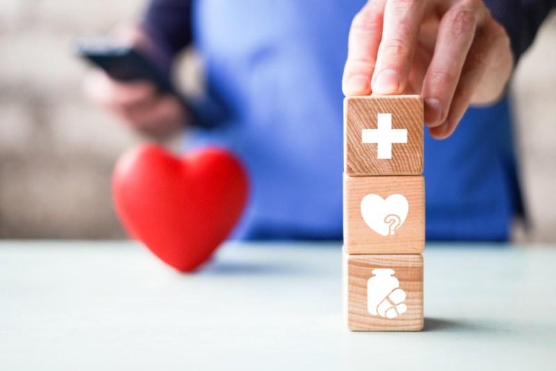health care vocabulary vocabularia em ingles emergencias medicas cambly