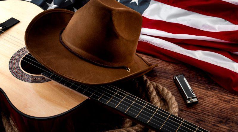 8 músicas para aprender inglês americano