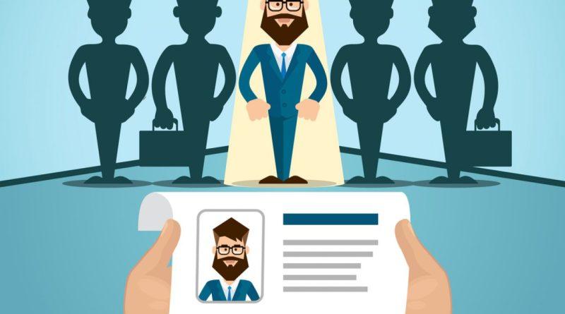 Como se Preparar Para Uma Entrevista de Trabalho em Inglês? (30 Dicas)