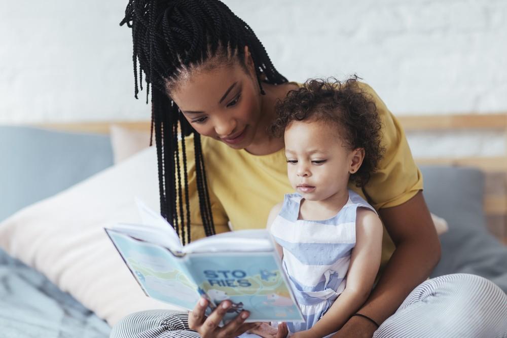 kids Aprende ingles con la literatura cambly