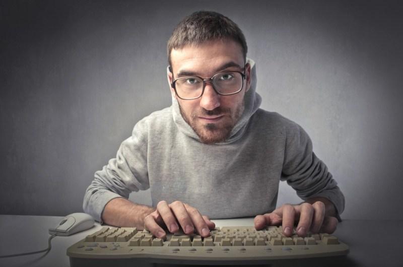 keyboard-tecnologia-em-ingles-cambly-vocabulario
