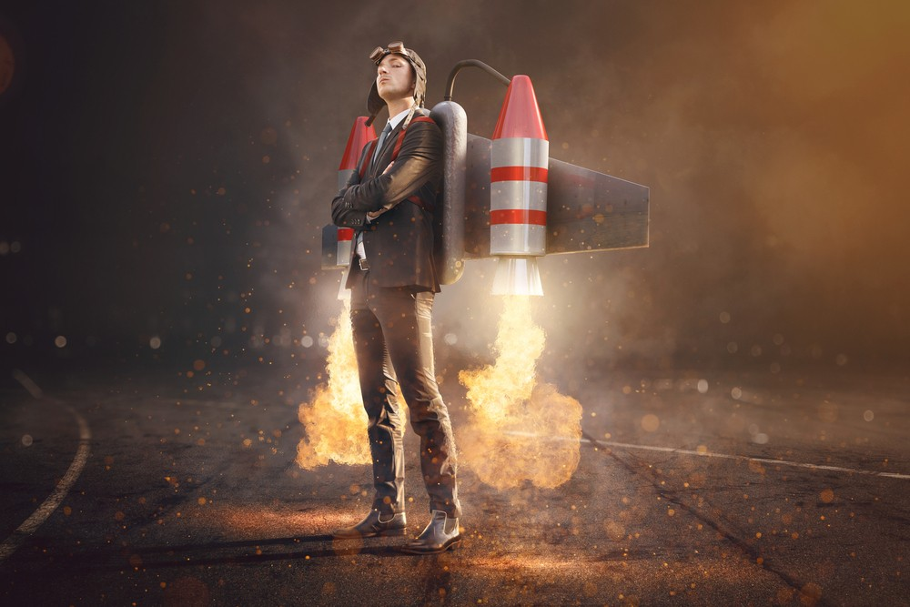 rocket man   musicas para aprender ingles britanico cambly.jpg.jpg