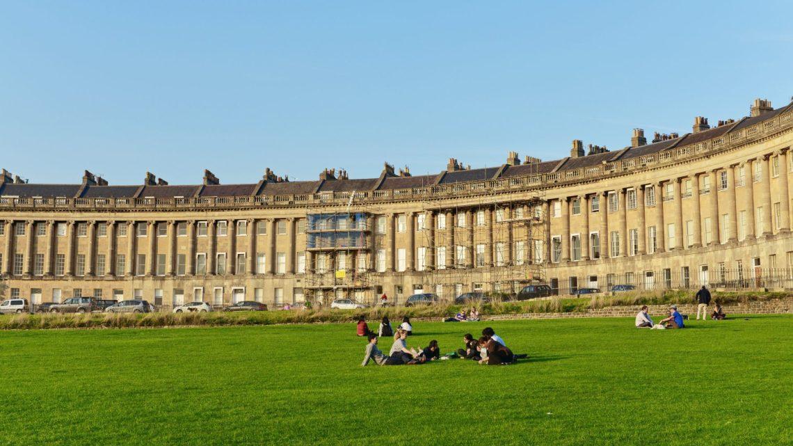 Ranking de las mejores universidades del Reino Unido cambly online ingles