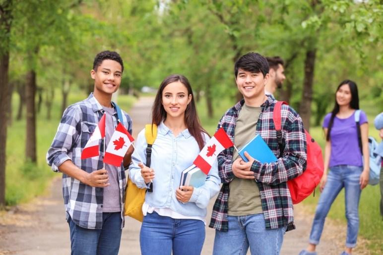 visto-de-estudante-canada-com-cambly