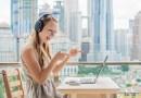 Curso de ingles online como escolher