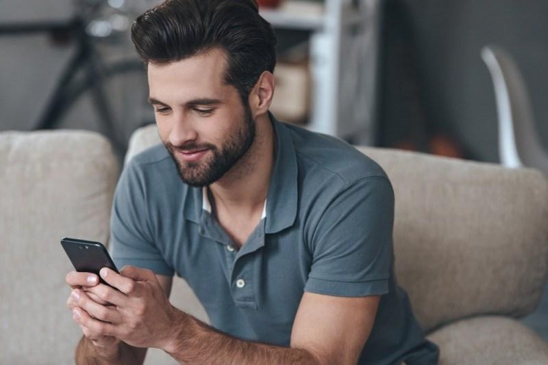 aprender Ingles pelo celular com cambly