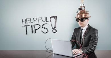50 dicas para aprender ingles cambly tips