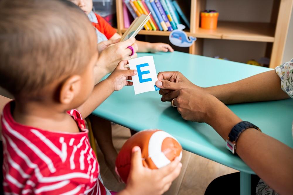 cambly-Aprendizado-da-crianca-desenvolvimento–Fase-Oral
