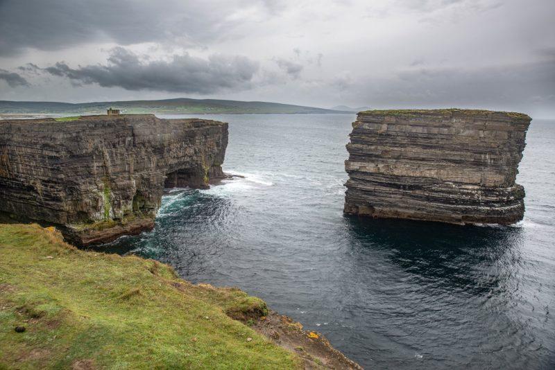irish culture cambly