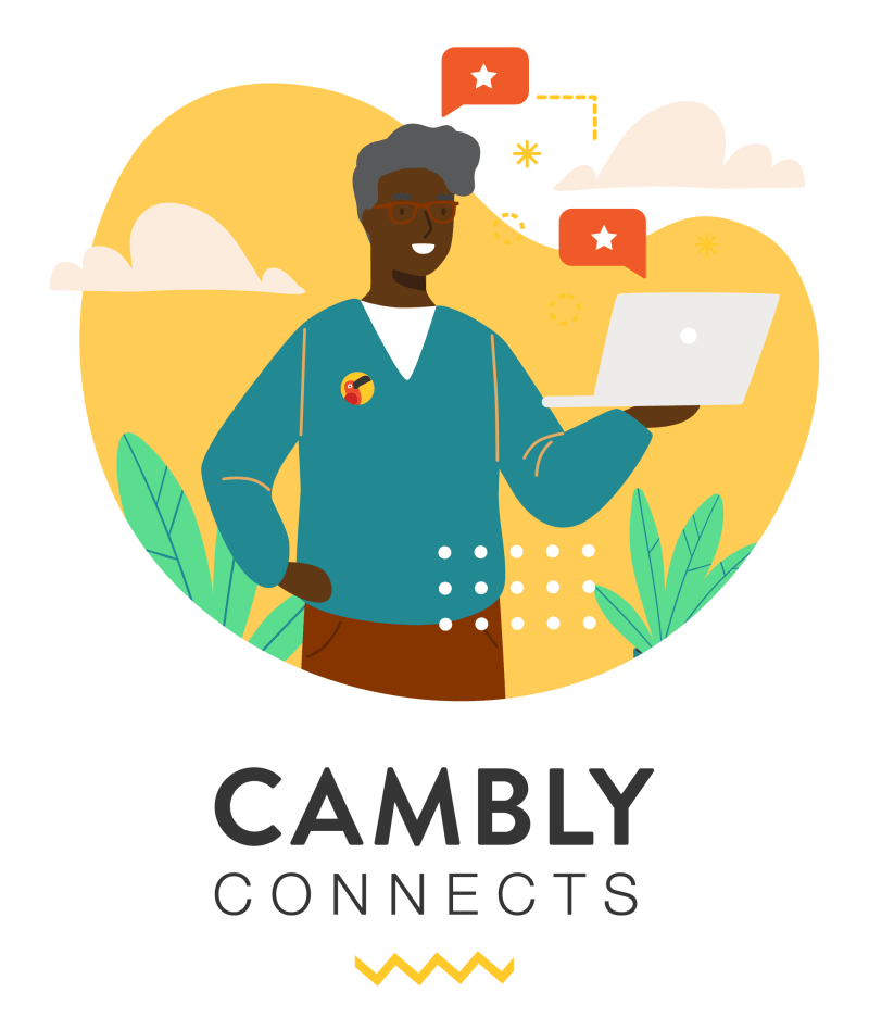 cambly connects news en ingles