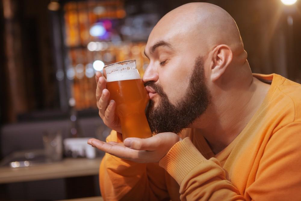 bebidas-em-ingles-com-cambly-beer