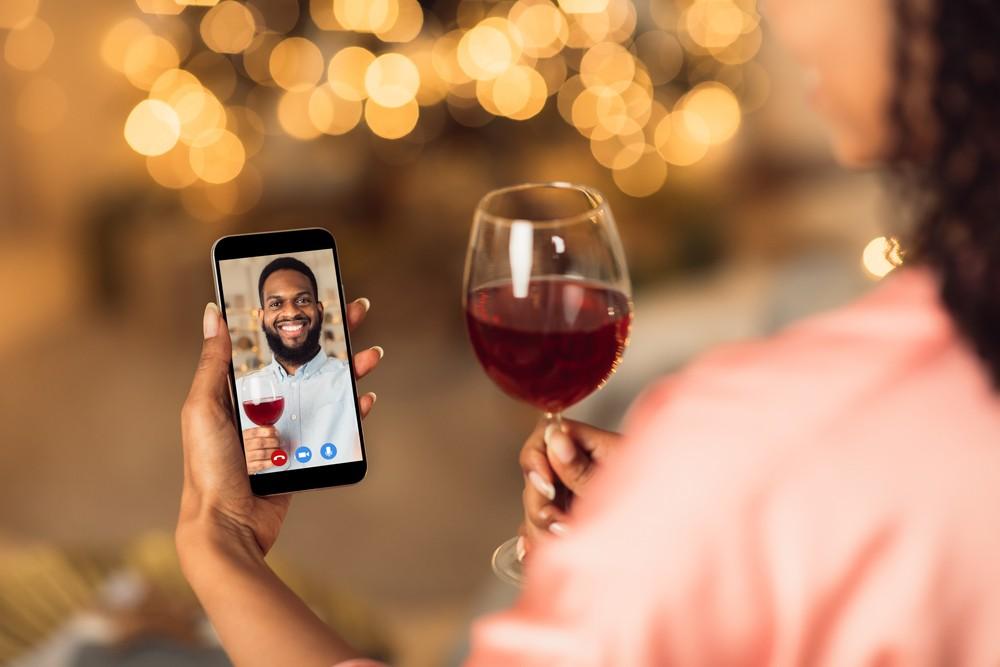 bebidas-em-ingles-com-cambly-wine