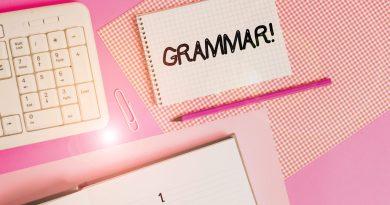 Os advérbios de lugar em inglês Cambly