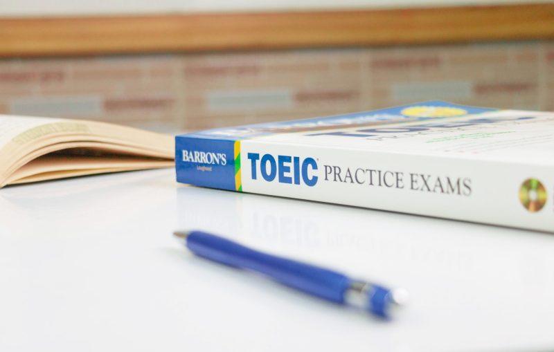 certificações-em-inglês-toeic-cambly