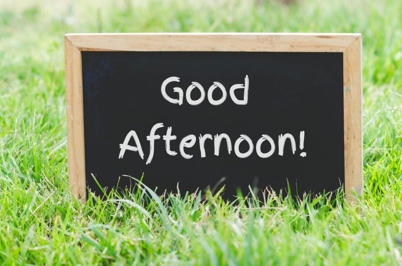 períodos-do-dia-em-inglês-no-cambly-good-afternoon