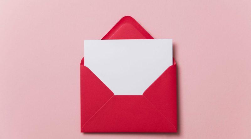 carta-de-apresentação-em-inglês-cambly-letter