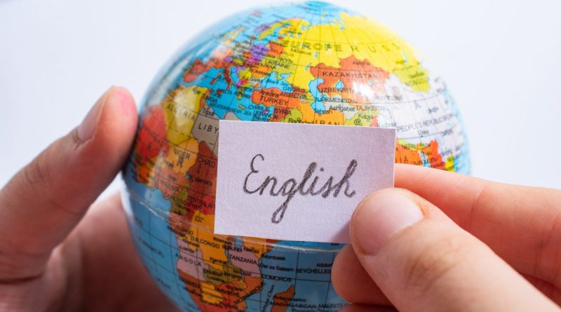 veja-inglês-no-mundo-no-cambly