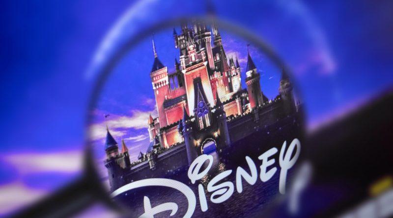 músicas da Disney em inglês veja no cambly