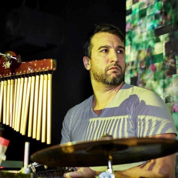 Andre Mafra