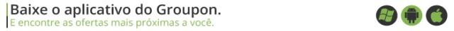 Espaço Essence Care – Chácara Santo Antônio: 10, 20 ou 30 unidades de aplicação de toxina botulínica – parcele sem juros