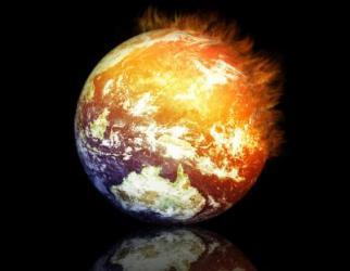 aquecimento_global1