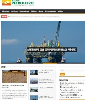 dialogo_petroleiro1