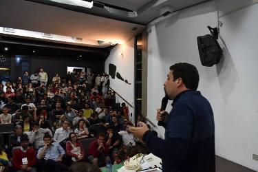foto2-Guilherme Boulos-Álvaro_MichelettiOK