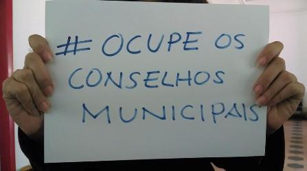 foto_ocupa_capa_1