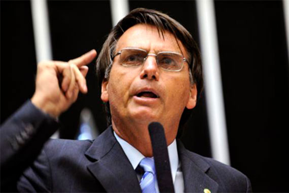jair-bolsonaro-show-horrores-continua