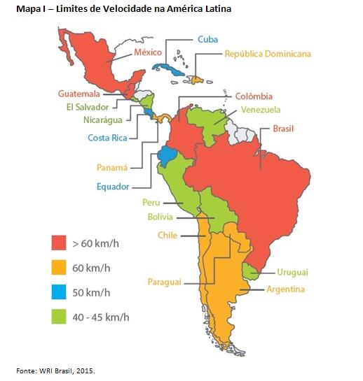 mapa sp rafael2