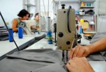 micro e pequenas empresas