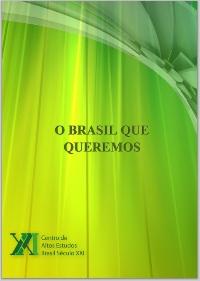 o brasil que queremos1