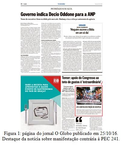 pagina de O Globo-OK1